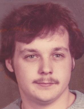 Byron Neal Rhodes