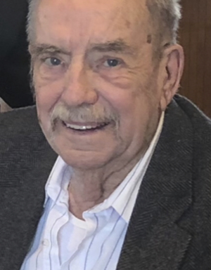 George D. Horn