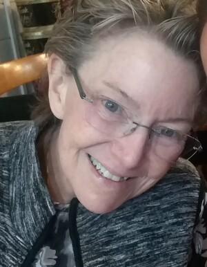 Julie R. Dolan