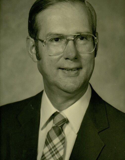 Lewis Lewie Edward Weaver