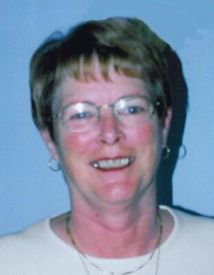 Connie Wetzel | Obituary | New Castle News