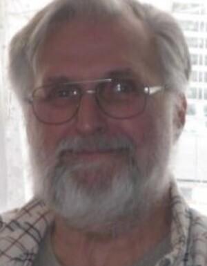 David A. Reimer Sr.