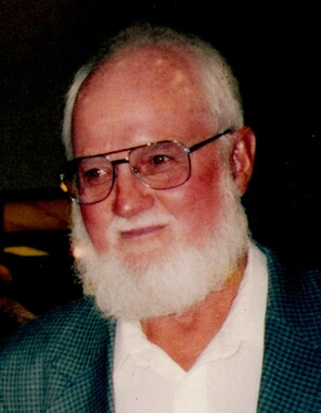 Kenneth D.