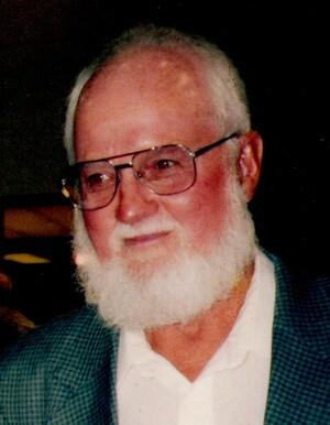 Kenneth D. Lard Burton