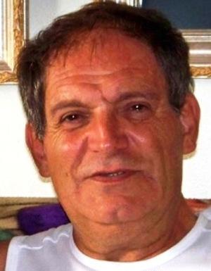 Daniel A. Toney