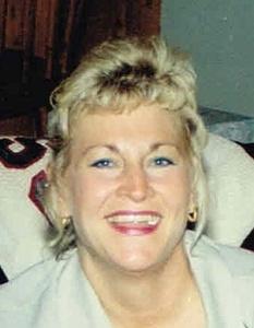 Catherine J. Wittkamper