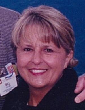 Susan Kay Collins
