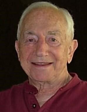 Philip J. Gordon