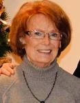 Nancy M. Stunkard