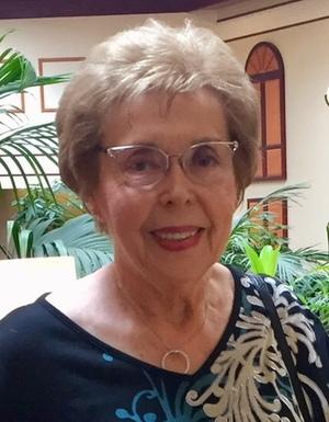 Joan C. Lees