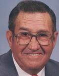 Marvin Lee Blackwell
