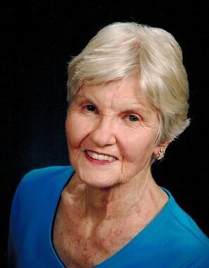 Marjorie  Theimer
