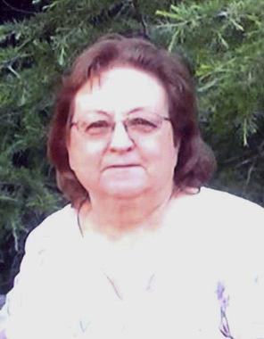 Darlene  Kukuk