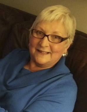 Kathy Lynn Stapleton