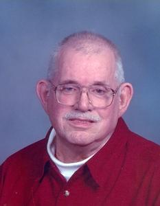 Carl Nelson Kingery