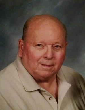 Eugene (Bud) L. Coddington