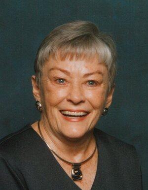 Joyce Lorraine Moneyhon Bean