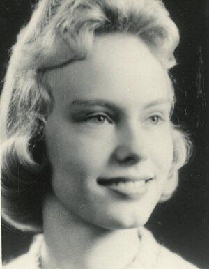 Ada Lucille Thompson