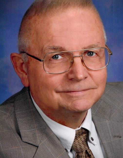 John William Shean