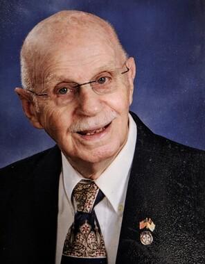 Gerald Lynn Carter