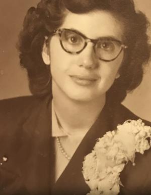 Hibbs Funeral Home | Obituaries | The Muskogee Phoenix