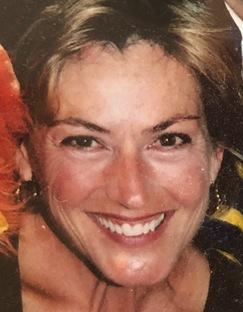 Lois Anne Lark