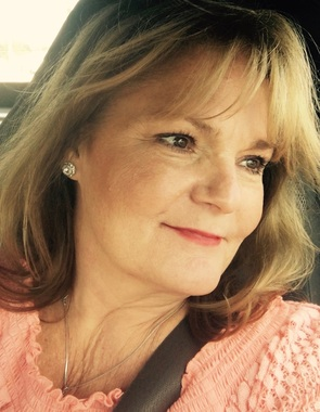 Marcia  Patterson