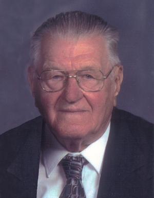 IVAN L. COOPER