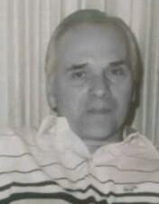 Robert Eugene Boevers