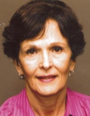 Karen (Ridge) Brunso