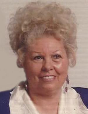 Josephine M. Lengen