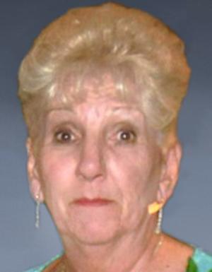 Deborah Debbie Koch