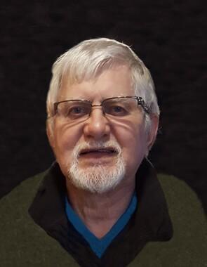 Robert John Roemer