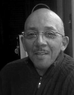 Eugene Gene Ellis