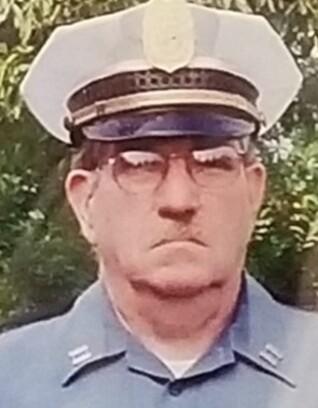 Robert D. Spencer