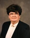 Margaret Riggs Bradley