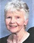 Barbara Triskett