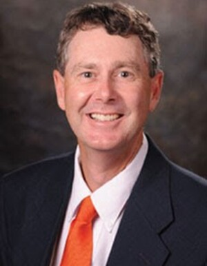 Douglas Lee McMurtrey