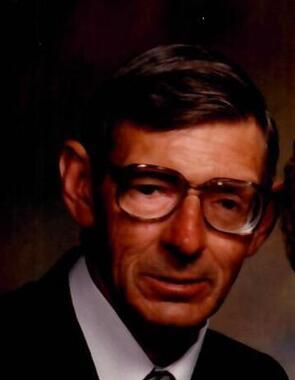 Lloyd N. Boadway