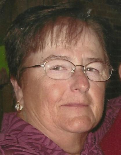 Jessica E. Dold