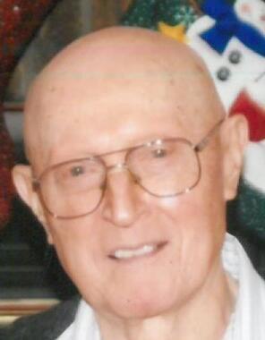 Angelo  Vannoni