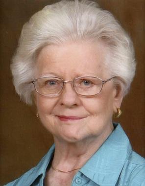 Emma Lorene Carroll