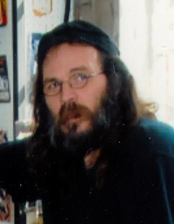 Samuel Glenford Smith