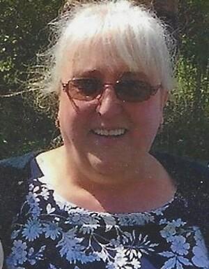 Debra Lynn Mayo