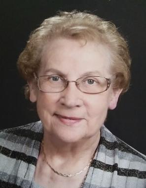 Dolores A. Hill