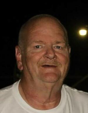 Donald E. Crews Sr.