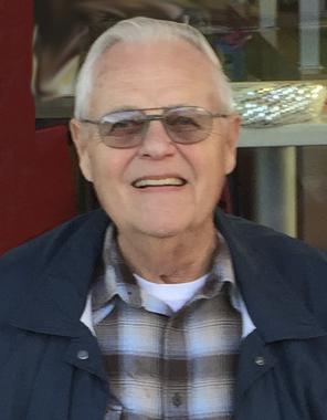 Charles B. Appleton