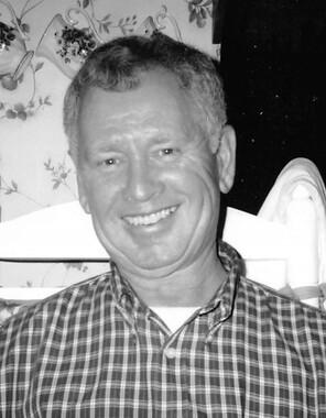 Gary  Conley