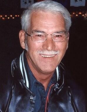 Glen A. Cross