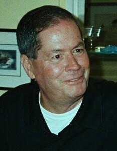 John Bruce Mcleod